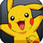 download Game Pikachu Cho Android