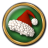 download Garland Christmas Tree 1.1