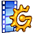 download Gif Movie Gear 4.2.3