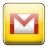 download Gmail Notifier Pro 5.3.2