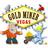download Gold Miner Vegas 3.3.0.2