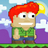 download Growtopia cho Android