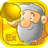 download Happy Gold Miner cho iPhone