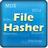 download HashMyFile 2.23 (32bit)