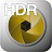 download HDR projects 4.0