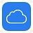 download iCloud cho Windows