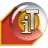 download IconTweaker 1.11