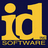 download ID Harddisk SmartChecker 3.5.0