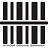 download iWinSoft Barcode Generator Mới nhất