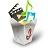 download Jaksta Media Recorder  7.0.0.8