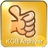 download KGB Archiver 2.0.0.2 Beta 2