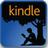 download KindleGen 2.9 build 1029