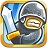 download Kingdom Rush Cho Android