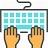 download Kiran's Typing Tutor 1.0