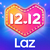 download Lazada cho Android