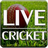 download Live Cricket TV for Android 1.0