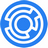 download Malwarebytes Anti Ransomware  0.9.18.807 beta 9