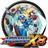 download Mega Man X8 cho PC