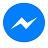download Messenger for Desktop 2.1