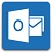 download Microsoft Outlook 2016