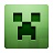 download Minecraft cho Mac 11.11.2