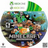 download Minecraft: Xbox One Edition Mới nhất