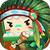 download Mini World Block Art cho PC