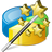 download MiniTool Partition Wizard Professional Edition 8.1.1
