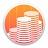 download Moneydance  2017 (1584) / 2017.2 (1595) preview