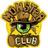 download Monster Club visual novel casual