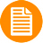 download Nghị luận về vấn đề tự học File Doc