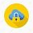download Phần mềm kế toán Cloud AccNetC Online