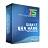 download Phần mềm quản lý bán hàng KTSOFT KTS 2.0