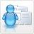 download Phần mềm quản lý nhân sự HR Manager 2016