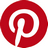 download Pinterest Save Button for Mac 4.0.88