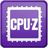 download Portable Cpu Z  1.89