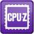 download Portable Cpu Z  1.89.1
