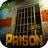 download Prison Escape 2016 Pro