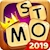 download Pro des Mots Cho Android