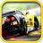 download Racer 0.9.0 RC10