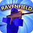 download Ravenfield cho PC