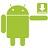 download Real APK Leecher 1.3.6