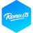 download Remix OS Player 1.0.110