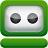 download RoboForm for Mac 8.3.5