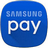 download Samsung Pay cho Android