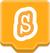 download Scratch 2.0