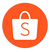 download Shopee cho iPhone 2.21.8