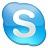 download Skype for Web (Online)