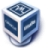 download Software Virtualization Solution 2.1.2084