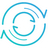 download StarWind V2V Converter  8.0.168